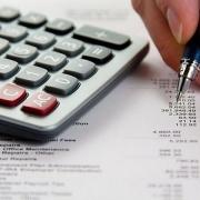 Cơ chế quản lý tài chính, thu nhập đặc thù đối với 3 Cục thuộc Bộ NNPTNT