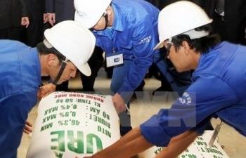 doanh nghiep phan bon mong cho ganh thue vat thay doi luat thue 71