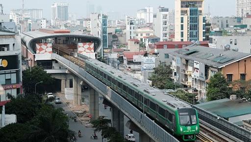 Sớm hoàn thiện và đưa vào khai thác các dự án giao thông trọng điểm