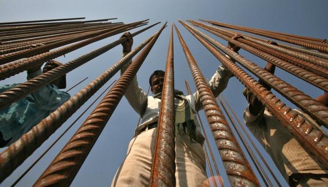 Tỷ phú giàu nhất Ấn Độ giúp hỏa ngục Covid-19 hút FDI kỷ lục - 1