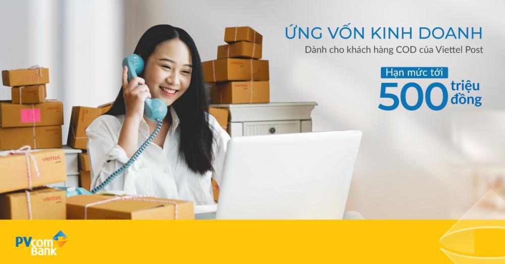 Uu-dai-Viettel-Post_Anh-dang-tin