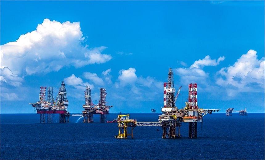 Tổng Giám đốc Petrovietnam gửi thư chúc mừng tập thể CBCNV Vietsovpetro nhân dịp kỷ niệm 40 năm thành lập và 35 năm khai thác tấn dầu thô đầu tiên