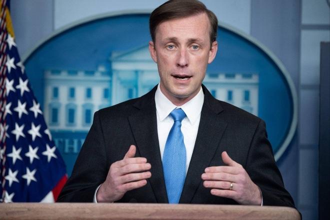 Mỹ cảnh báo cô lập Trung Quốc nếu từ chối điều tra nguồn gốc Covid-19 - 1