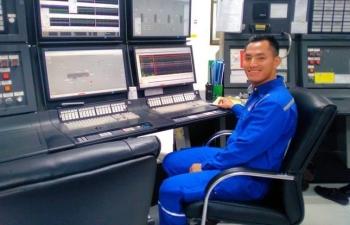 Những góc khuất trong cuộc đời phụ nữ Việt qua cái nhìn của chàng kỹ sư dầu khí