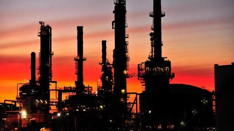 Úc chi 1,8 tỷ đô-la hỗ trợ ngành lọc dầu