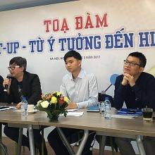 68 du an vao chung ket cuoc thi hoc sinh sinh vien voi y tuong khoi nghiep 2019