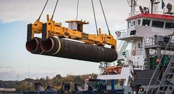Châu Âu hứa hẹn sẽ mua LNG của Mỹ
