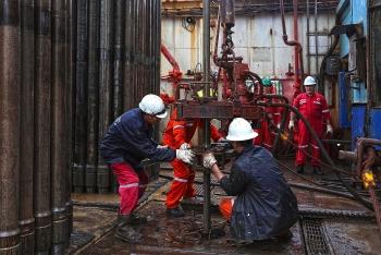 [PetroTimesTV] PVN vượt nhiều chỉ tiêu trong 6 tháng đầu năm