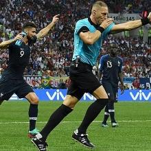 cong nghe var da anh huong the nao den world cup 2018