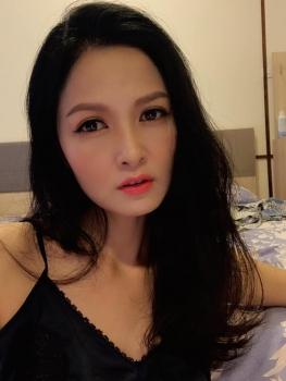 sao viet ngay 257 co the loai bo nao khon nan nhu the
