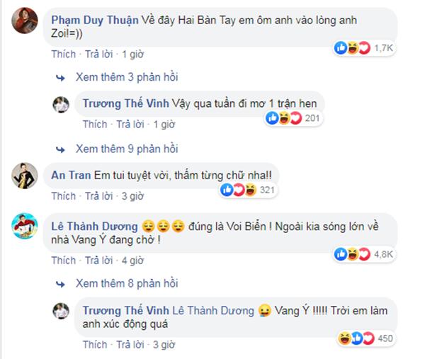 sao viet ngay 267 thi sinh miss world vietnam dien bikini khoe dang nong bong