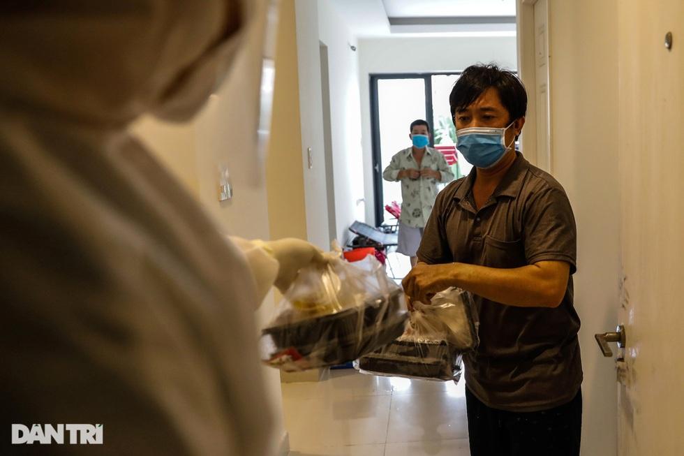 Con trai cố TBT Lê Duẩn: Cả nước đang dành những gì tốt nhất cho Sài Gòn - 3