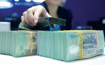 Thông tin vay, trả nợ công của Việt Nam trong 5 năm tới