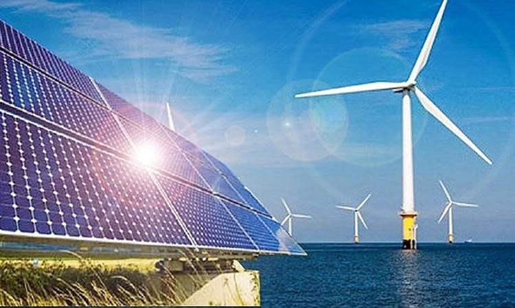 Một số thành tựu trong việc đảm bảo an ninh năng lượng ở Việt Nam