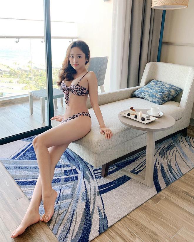 sao viet ngay 228 thuy vi cu len do sexy la pho phang den nguong