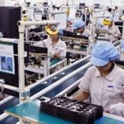 7 giải pháp thúc đẩy phát triển công nghiệp hỗ trợ