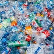 Tăng cường quản lý, tái sử dụng, tái chế, xử lý, giảm thiểu chất thải nhựa