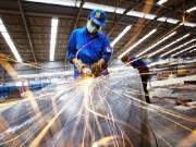 Thu hút FDI trong 9 tháng đạt 22,15 tỷ USD, tăng 4,4% so với cùng kỳ