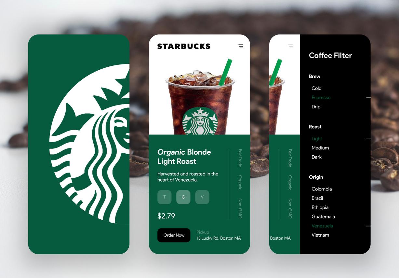 Chuyện Starbucks chuyển đổi (Kỳ 2): Khi công ty công nghệ đi bán cà phê