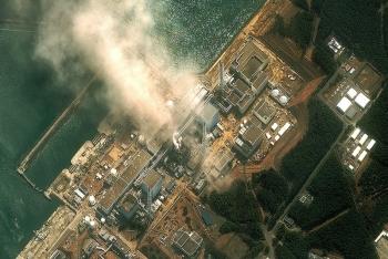 Năng lượng Nhật Bản [Kỳ 2]: Nhìn lại 10 năm sau sự cố Fukushima