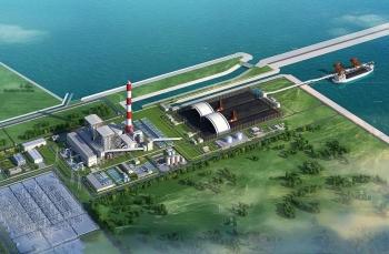Năng lượng Nhật Bản [Kỳ 8]: Điện than 'công nghệ mới nhất' cũng gặp khó