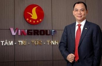 Những câu nói ấn tượng ủng hộ chống dịch của các doanh nhân Việt