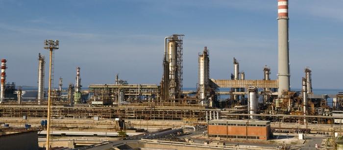 Lukoil lên kế hoạch bán tổ hợp lọc dầu ISAB tại Ý