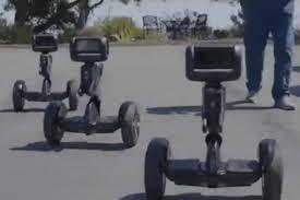 video robot ai phong chong toi pham
