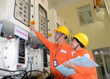 Đề xuất phương pháp xây dựng biểu giá bán lẻ điện sinh hoạt của Việt Nam [Kỳ 1]