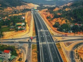 Đẩy nhanh tiến độ GPMB các dự án giao thông trọng điểm