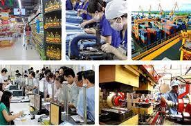 Thủ tướng chỉ đạo tháo gỡ khó khăn, thúc đẩy sản xuất kinh doanh và đẩy mạnh giải ngân vốn đầu tư công