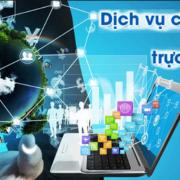 Năm 2021, hầu hết các dịch vụ công được cung cấp trực tuyến mức độ 4