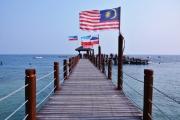 """Độ """"cứng và mềm"""" trong quan điểm của Malaysia về Biển Đông"""