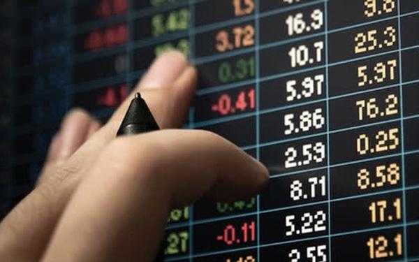 Lời khuyên giúp nhà đầu tư chứng khoán vượt qua một thị trường biến động phức tạp