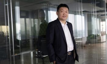 Forrest Li – người đối đầu với Alibaba ở Đông Nam Á