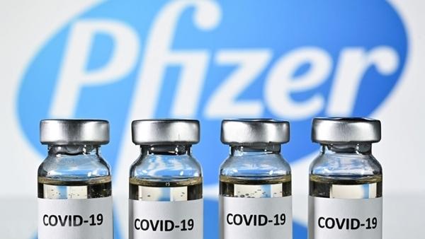 Chiến lược định giá sáng suốt của Chủ tịch Pfizer