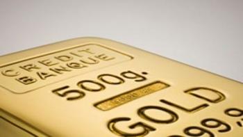 Dự báo giá vàng ngày 11/9/2021: Có thể giảm trở lại vào phiên cuối tuần?