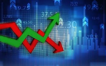 Nhận định chứng khoán tuần từ 13-17/9/2021: Có thể biến động mạnh khi ETF FTSE VN cơ cấu danh mục