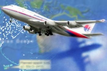 Những vị khách 'đáng ngờ' trên chuyến bay bí ẩn MH370