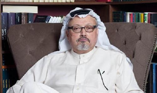 nghi si my trinh du luat ngung ban vu khi cho arab saudi vi vu khashoggi