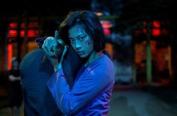 """Sao Việt ngày 2/10: """"Hai Phượng"""" của Ngô Thanh Vân tranh giải tại Oscar 2020"""