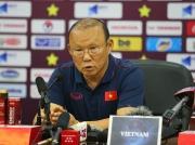 hlv park hang seo malaysia da manh hon nhieu so voi aff cup 2018
