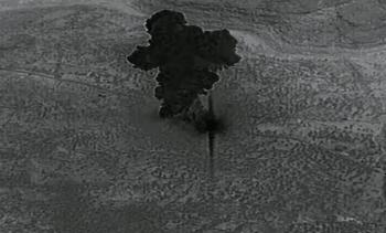 Mỹ công bố video đột kích thủ lĩnh IS