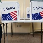 Nguy cơ Mỹ không tìm được người thắng trong Ngày Bầu cử 2020