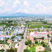 Phê duyệt Nhiệm vụ lập Quy hoạch tỉnh Quảng Ngãi