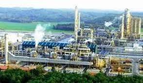 Hơn 3 nghìn cơ sở sử dụng năng lượng trọng điểm
