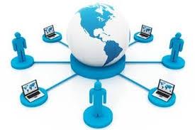 Quy chế hoạt động của UBQG về Chính phủ điện tử