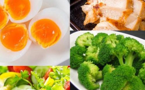 PGĐ BV Nội tiết:Cảnh báo 3 tác hại khi Keto, low-carb giảm cân