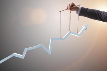 """Nhận diện dấu hiệu """"úp bô"""" trong đầu tư cổ phiếu"""