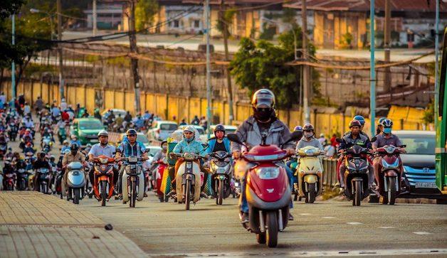 Bàn về mô hình phát triển kinh tế Việt Nam cho tương lai (P3)